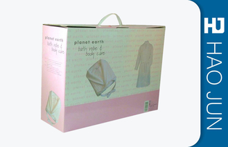 Small Cardboard Gift Boxes Cardboard Box Recycling For Baby Products